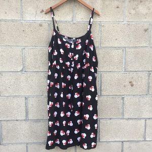 NWT Torrid Disney Minnie Mouse 5 dress